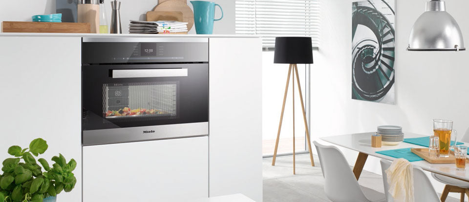 Miele Filter Ovens Briscoes