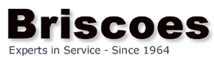 Briscoes-Ireland-logo