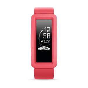 FITBIT  Ace 2 Watermelon + Tea FB414BKPK