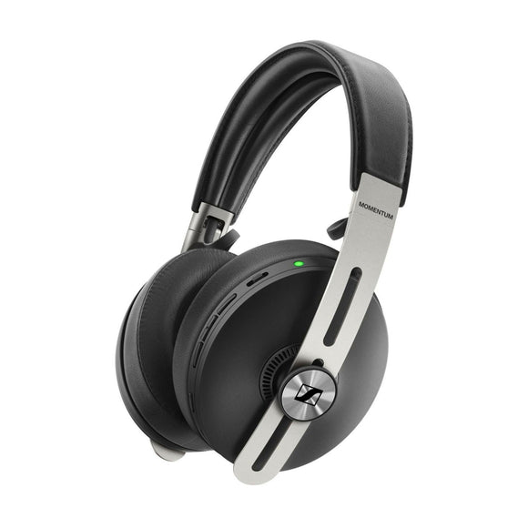 SENNHEISER  Momentum V3 Wireless Headphones BK508234