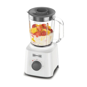 KENWOOD Blend Xtract 3 in 1 Blender BLP31D0