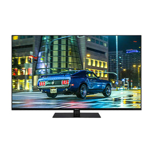 PANASONIC  50 Inch 4K UHD Smart TV TX-50HX600B