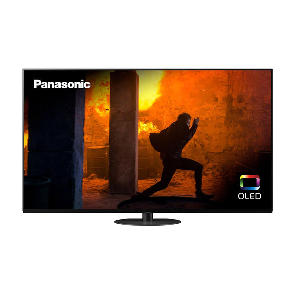 PANASONIC TX-55HZ980B 55 Inch 4K OLED Smart TV