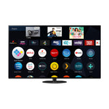 PANASONIC 55 Inch 4K OLED Smart TV TX-55GZ980B