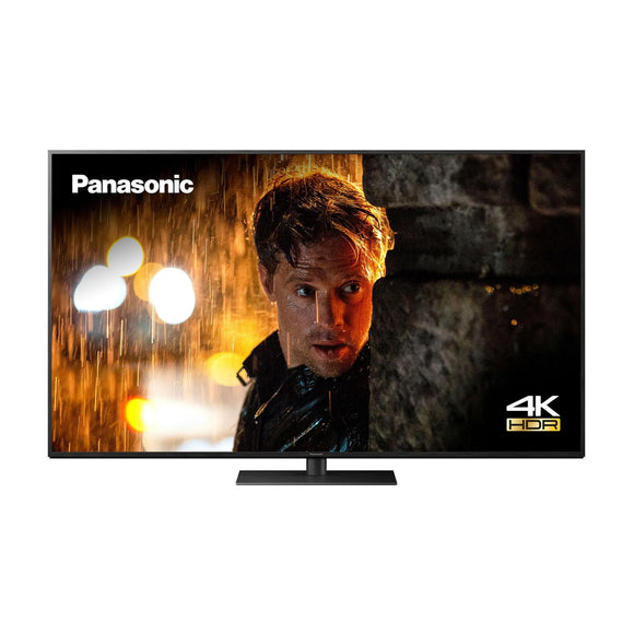 PANASONIC  65 Inch 4K Premium UHD Smart TV  TX-65HX940B