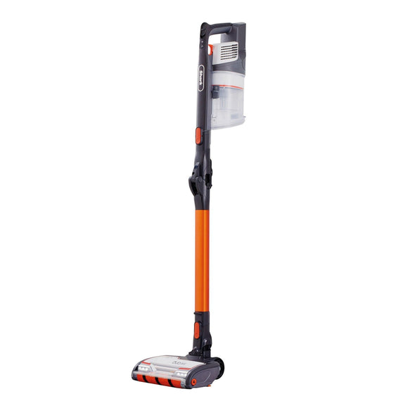SHARK Duo Clean Cordless Vacuum Cleaner - IZ201UK