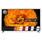LG 82 Inch 4K UHD UN85 Smart TV - 82UN85006LA