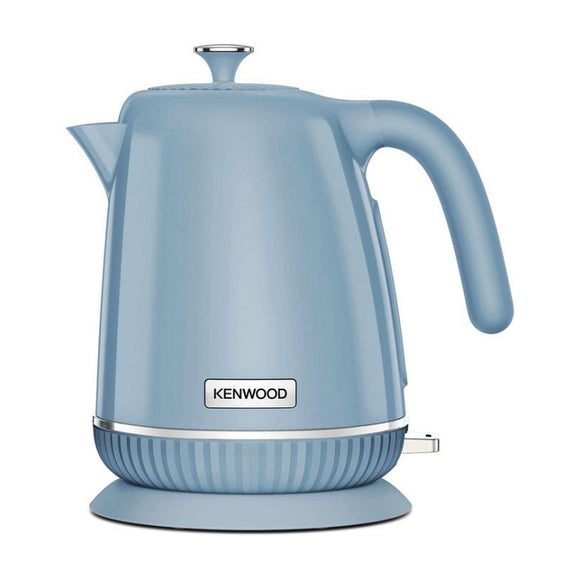 KENWOOD Elegancy Collection 1.7L Kettle ZJP11.AOBG