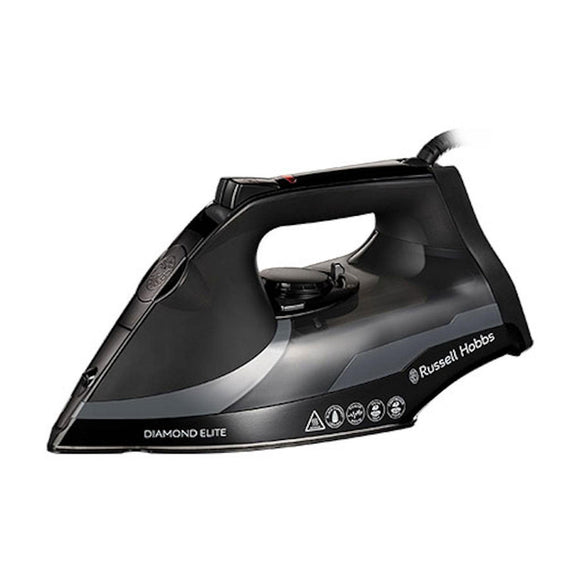 RUSSELL HOBBS  Diamond Elite Iron 27000