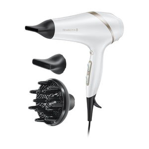 REMINGTON  Hydraluxe AC Hairdryer AC8901