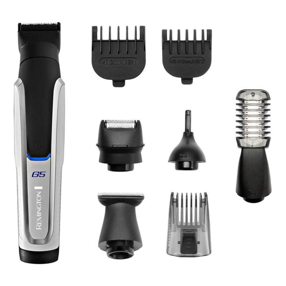 REMINGTON Style Series G5 Beard Trimmer PG5000