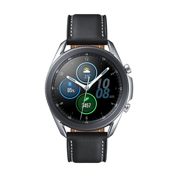 SAMSUNG Galaxy Watch 3 45mm SMR840NZSAEUA