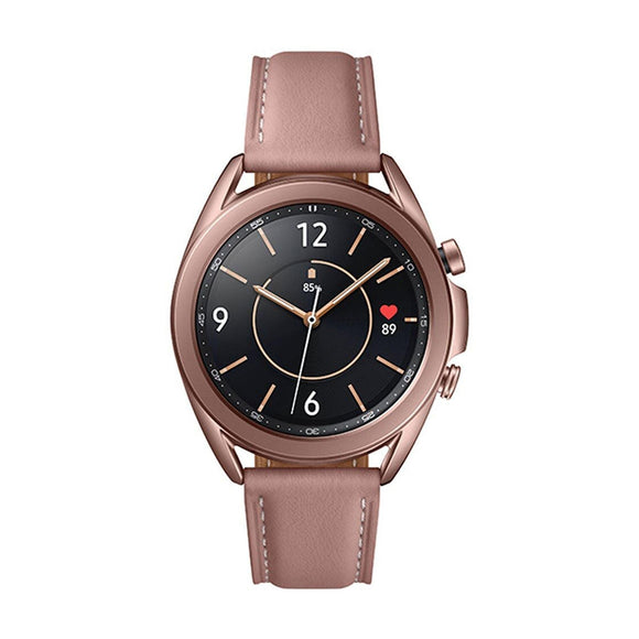 SAMSUNG Galaxy Watch 3 41mm  SMR850NZDAEUA