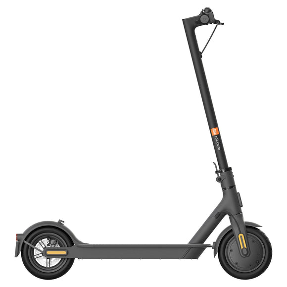 XIAOMI Mi 1S Electric Scooter BHR4523