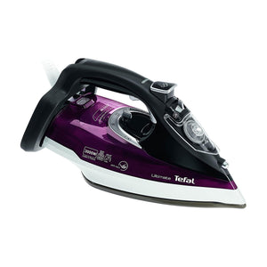 TEFAL  Ultimate Anti Scale Steam Iron FV9788G0