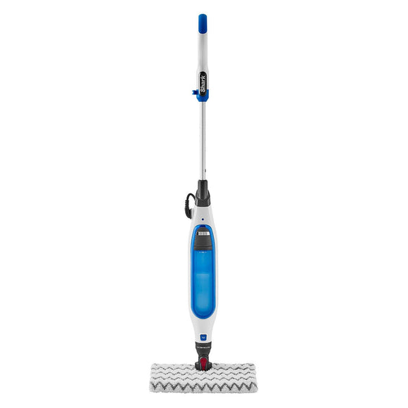 SHARK  Klik n' Flip Manual Steam Mop - S6001UK