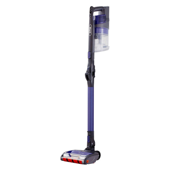 SHARK Cordless Stick With Duo Clean & Zero-M True Pet (Dual Battery) IZ251UKT