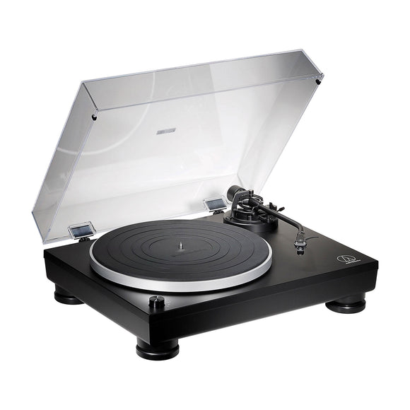 AUDIO TECHNICA ATLP5X Audio Turntable