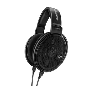SENNHEISER HD 660 S Open Back Over-Ear Dynamic Headphones