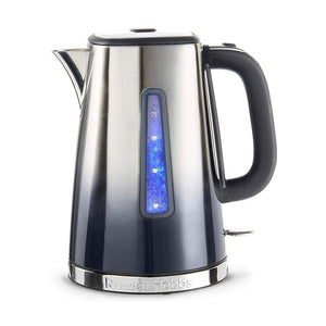 RUSSELL HOBBS  Eclipse Kettle 25111