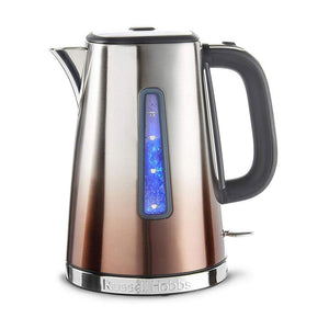 RUSSELL HOBBS Eclipse Kettle - 25113