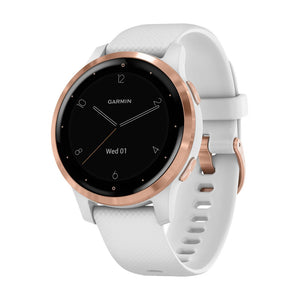 GARMIN  Vivoactive 4S Watch Small 010-02172-22