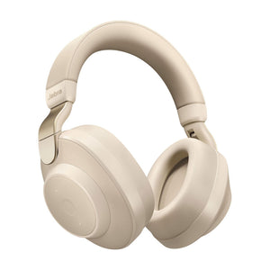 JABRA  Elite 85h Wireless Noise-Cancelling Headphones 100-99030002-60