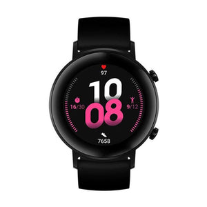 HUAWEI  GT2 42mm Smart Watch 55024553