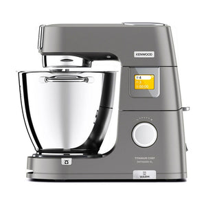 KENWOOD  Chef Titanium Patissier Xl Mixer KWL90.004SI
