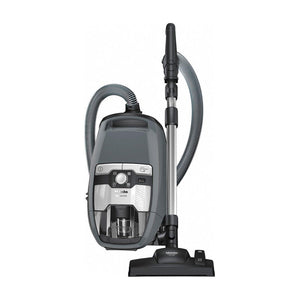 MIELE Blizzard CX1 Excellence PowerLine Bagless Vacuum Cleaner 10661210