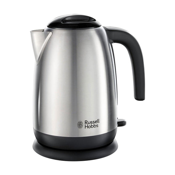 RUSSELL HOBBS 23911 Adventure Kettle