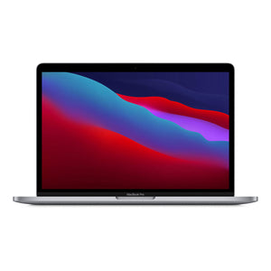 APPLE MYD82B/A MacBook Pro 13'' M1 256GB SSD With Touchbar