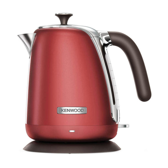 KENWOOD Turbo Kettle  ZJM300RD