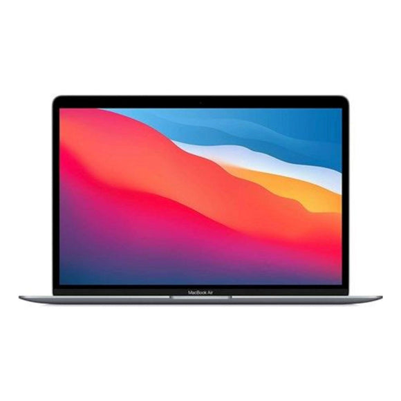 APPLE MGN63B/A MacBook Air 13'' M1 256GB SSD