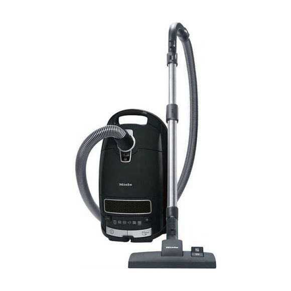 MIELE 11534280 Complete C3 Score Powerline Cylinder Vacuum Cleaner