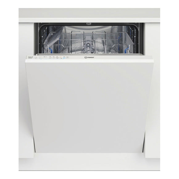 INDESIT DIE2B19 Integrated Dishwasher
