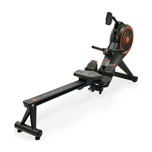ECHELON ECHROWER Connected Smart Rower Machine