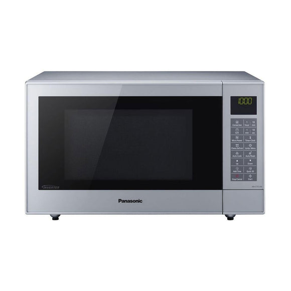 Panasonic NN-CT57JMBPQ 1000W 27L Combination Microwave