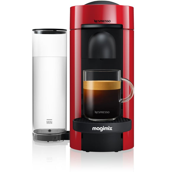 Nespresso Vertuo Coffee Machine -11389