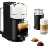 Nespresso MAGIMIX 11710 Vertuo Next with Milk