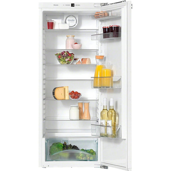 Miele Built-in Refrigerator - K35222ID