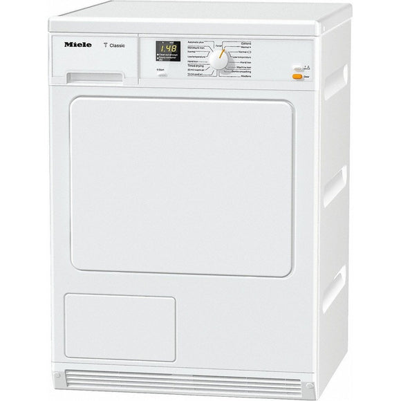 Miele Condenser Tumble Dryer - TDA140C