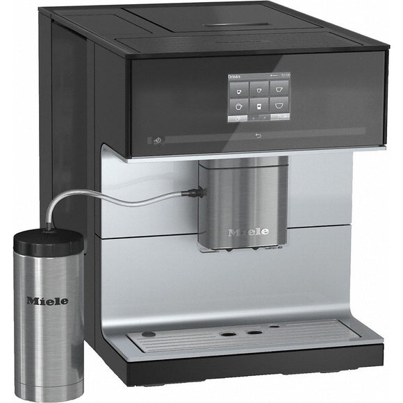 Miele Countertop Coffee Machine - CM7300