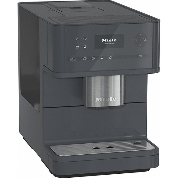 Miele Countertop Coffee Machine - CM6150