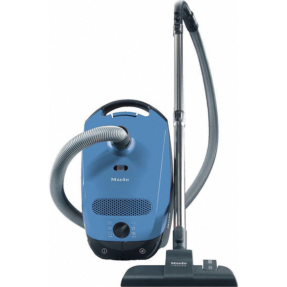 Miele Classic C1 Junior PowerLine Vacuum Cleaner - SBAF3