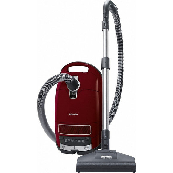 Miele Complete C3 Cat & Dog Powerline Vacuum Cleaner - SGEF3