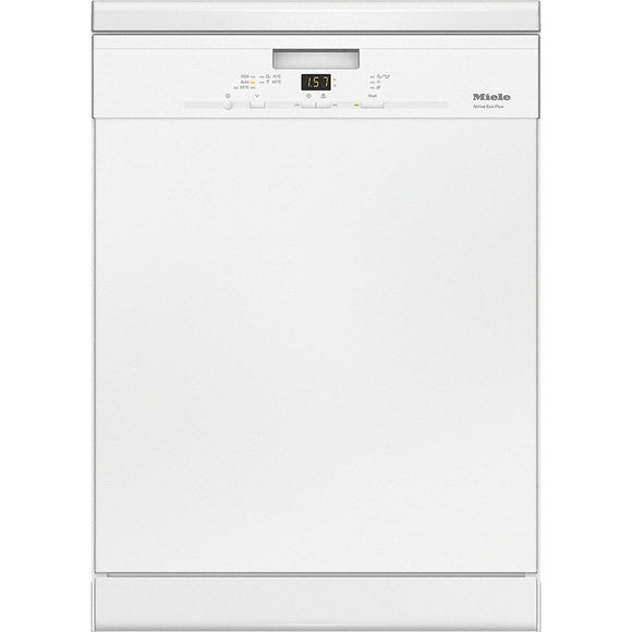 Miele ActiveEcoPlus Freestanding Dishwasher - G4932