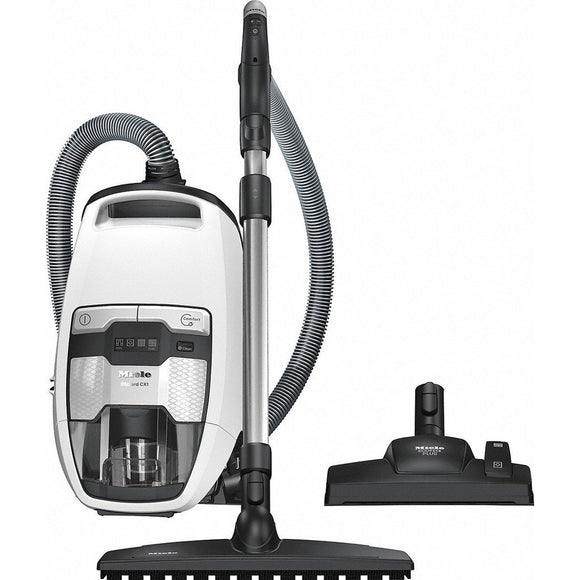 Miele Blizzard CX1 Comfort PowerLine - SKMF3