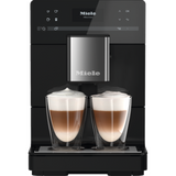 Miele Countertop Coffee Machine - CM5310