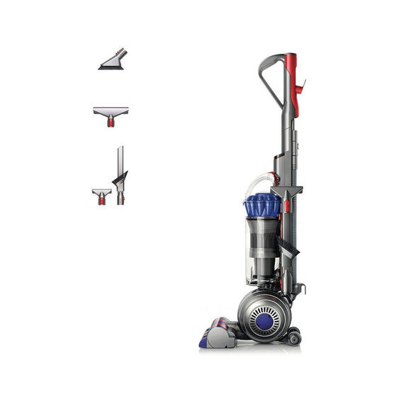 Dyson Small Ball Allergy
